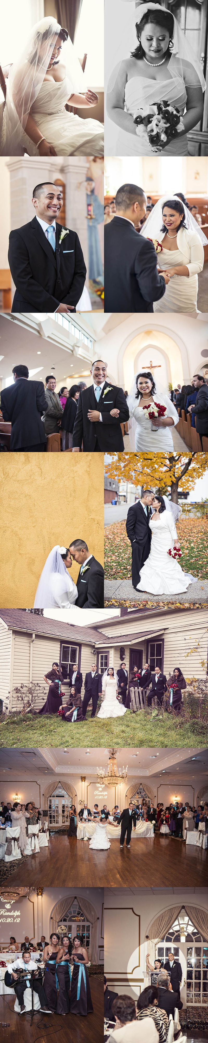 CR_Wedding
