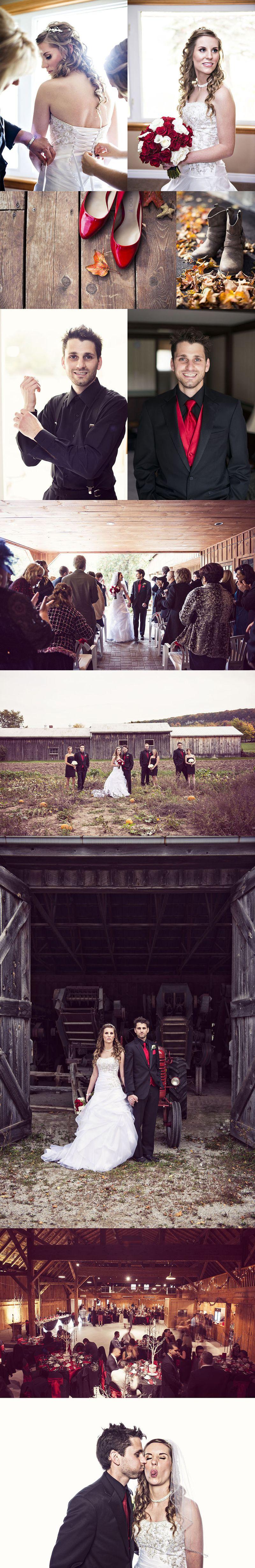 MV_Wedding